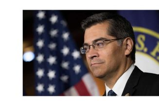 Health secretary nominee Xavier Becerra grilled on partial-birth abortion, taxpayer-funded abortion…