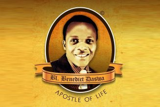 In 1990, Blessed Benedict Daswa was brutally killed because of his Catholic faith, and for his opposition to an antiscientific witch-hunt …