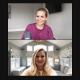 On-Demand Interview with Candace Cameron Bure