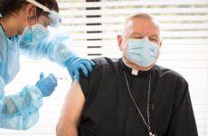 The Ultimate Catholic Coronavirus Vaccine Morality Explainer…