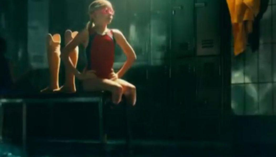 Top 4 Super Bowl commercials: Pro-life messages, a confessional, and paralympian Jessica Long…