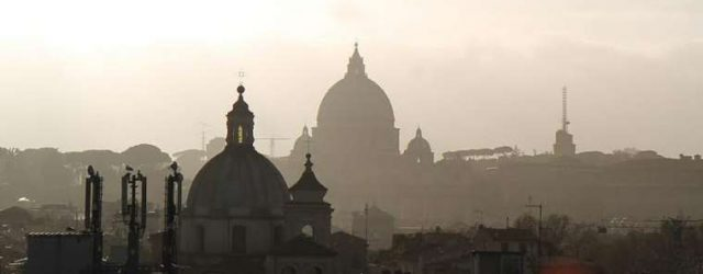 Vatican abuse trial: Witnesses say allegations about youth seminary were ignored…