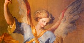 10 mysterious things to know about guardian angels…