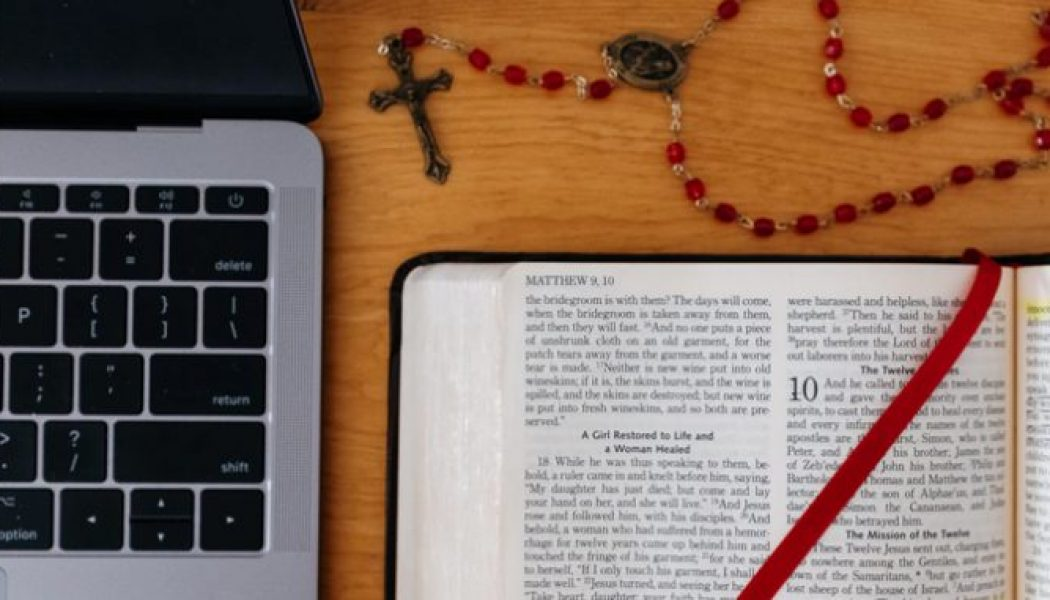 2021 OSV Challenge will help build up Catholic innovators and non-profits…
