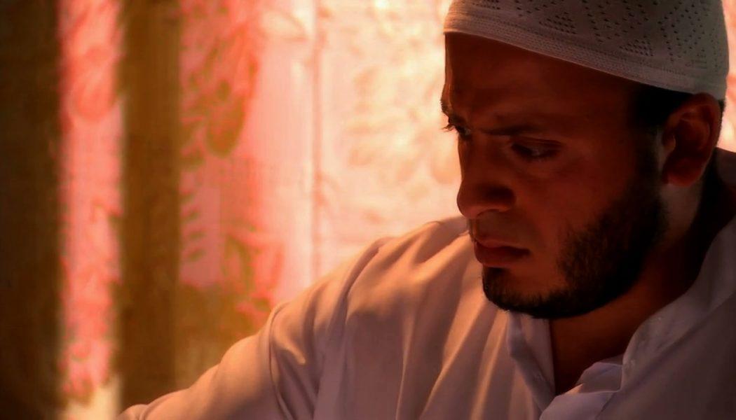 How Muslims meet Jesus in dreams and visions