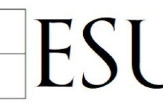 """I believe in Jesus Christ""…"