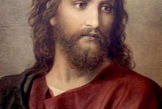 100 questions Jesus asked and you should answer…