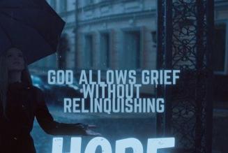 God Brings the Rain