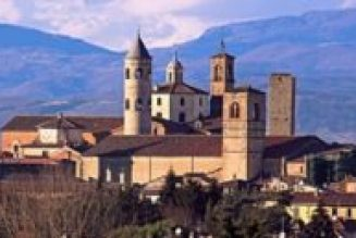 The amazing Blessed Margaret of Castello, who died 701 years ago and was beatified 412 years ago, will finally be canonized Sept. 19…