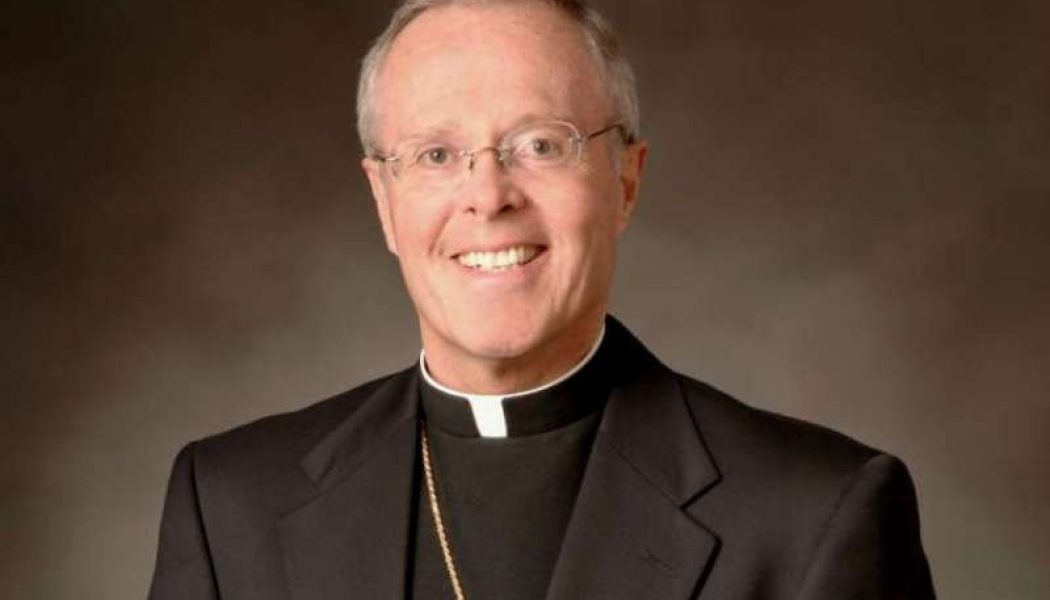 'This is a warning' — After Vos Estis probe and a push from Pope Francis, Bishop Hoeppner quits Diocese of Crookston, Minnesota…