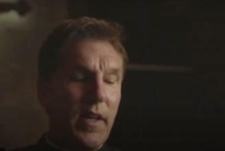 "Altman blames ""pansy babies"" for dispute with bishop, raises $160,000…"