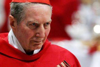 """Permanent synodal Church — A progressive Jesuit cardinal's """"dream"""" come true…"""