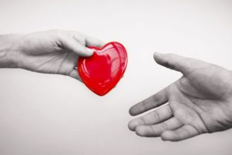 Practical tips for being charitable with others…
