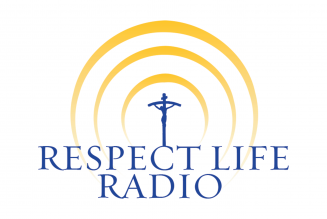 Respect Life Radio: Mary Szoch looks at the first 100 days of the Biden Administration…