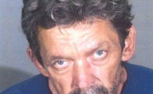 Suspected Mission San Gabriel fire arsonist in custody…