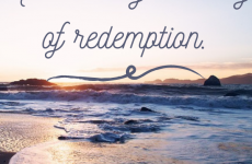 The Song of Redemption