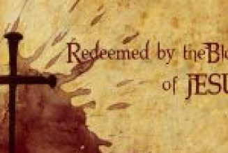 What is Redemption? (Ephesians 1:7-8)