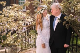 Boris Johnson's marriage: An explainer on Catholic marriage and Church law…