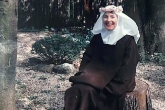 'I got it': Daughter offers perspective on her mother's decision to become a cloistered Carmelite nun…