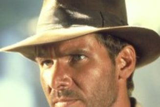On the 40th anniversary of 'Raiders of the Lost Ark,' let us consider Indiana Jones, the embodiment of the American spirit…