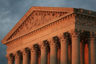Supreme Court unanimously rules in favor of Catholic foster agency in case that pitted religious freedom against LGBTQ rights…