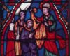 """The Southern Baptist Convention, and what to expect from the upcoming U.S. bishops' meeting, and """"we are greatly blessed""""…"""