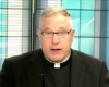 5 points to consider about Msgr. Burrill's resignation and the surveillance age…
