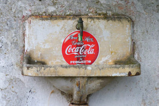 How to know if you've become a 'Coca-Cola Catholic,' and how to fix it if you are…