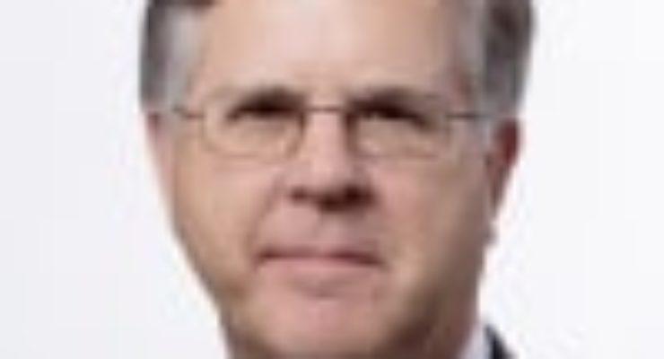 Mississippi appeals lower court rulings, asks U.S. Supreme Court to overturn Roe v Wade…