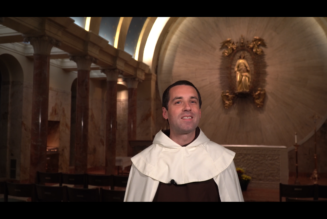 Who is Our Lady of Mount Carmel?