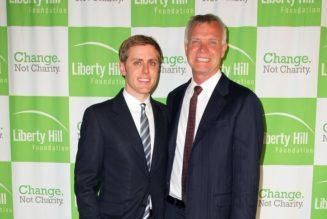 Biden ambassador pick a wealthy LGBT activist linked to 'hostile takeover' of religion…