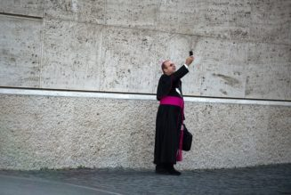 The synod on synodality could be great. Here's how…..