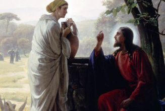 Is it mortally sinful to stay silent about sin?