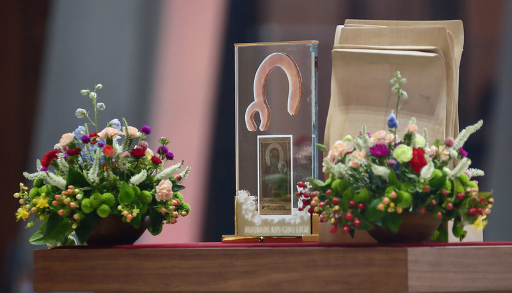 Poland's two new 'blesseds' and Divine Providence…
