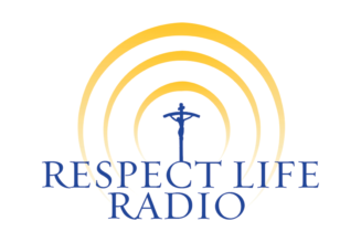 Respect Life Radio: James Carafano on President Biden's 'unmitigated disaster' in Afghanistan…