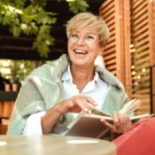 5 tips on how to be a great mother-in-law…