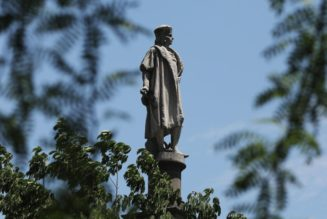 As support for Columbus Day wanes, it's worth revisiting the events that led to the first celebration…