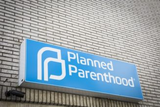 Biden administration allows funding of abortion referrals, providers under new rule…