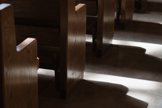 The abuse uncovered should cause trembling in the Church…