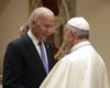 The fraternity of 'Vos estis,' from the Thames to the Tiber, and Pope Francis and the Americans…